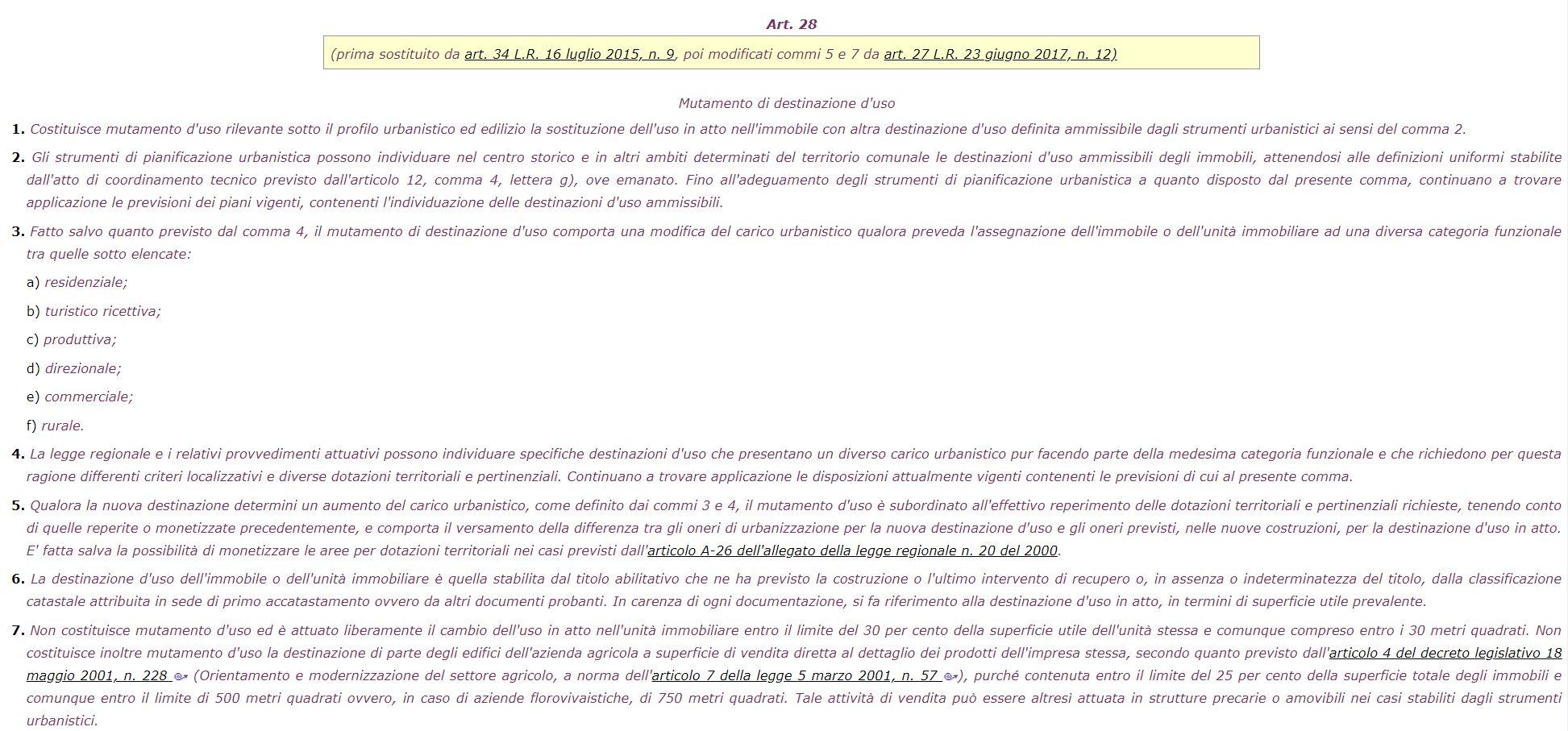 art 28 LR_15_2013