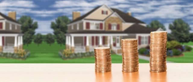 detrazione fiscale casa