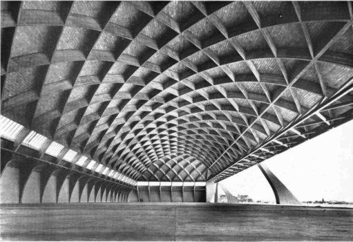 hangar_orvieto