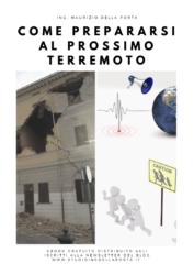 COME PREPARARSI AL TERREMOTO_2