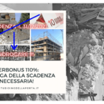Proroga Superbonus 110
