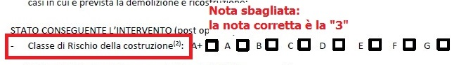 nota_2